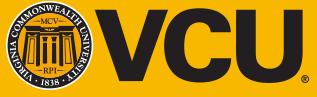 VCU Bookstore Promo Code