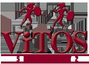 Discount Codes for Vitos