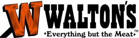Waltons Coupon Code