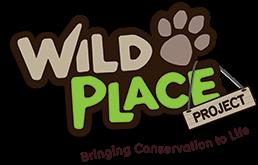 Wild Place promo code