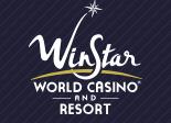 Winstar promo code