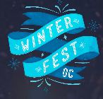 Winterfest Coupon