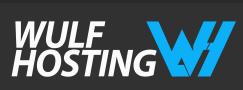 WulfHosting Promo Code