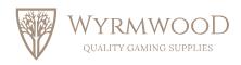 Wyrmwood promo code