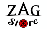 Zag Store Coupon Code