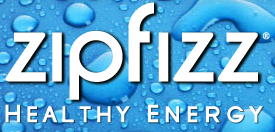 Zip Fizz promo code