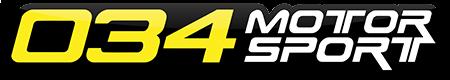 034 Motorsports promo code