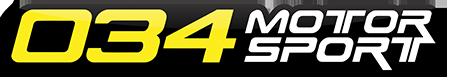 034 Motorsports