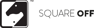 Square Off promo codes