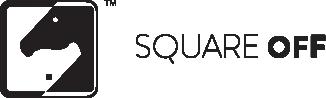 Square Off Promo Code