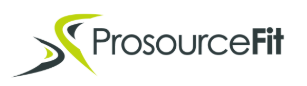ProSourceFit Coupon Code