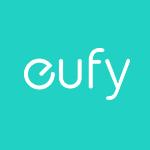 Eufy promo code