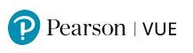 Pearson VUE promo code