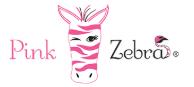 Pink Zebra promo code