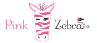 Pink Zebra cyber monday deals