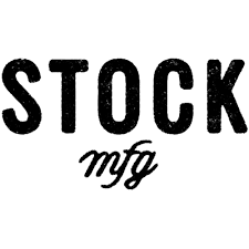 Stock Mfg