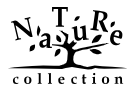 Nature Collection Promo Codes