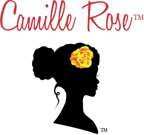 Camille Rose cyber monday deals