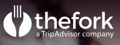 TheFork promo code