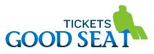 Good Seat Tickets Promo Codes