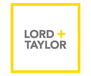 Lord and Taylor free shipping coupons