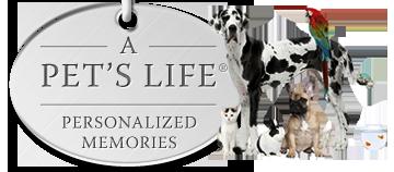A Pets Life