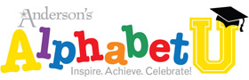 AlphabetU free shipping coupons
