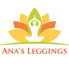 Anas Leggings Promo Codes