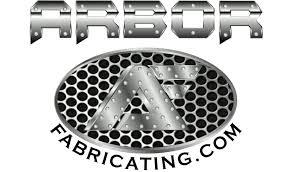 Arbor Fabricating Promo Codes