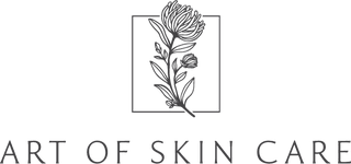 Art of Skin Care Coupon Code