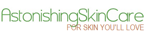 Astonishing Skin Care Coupon