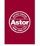 Astor Center Promo Code