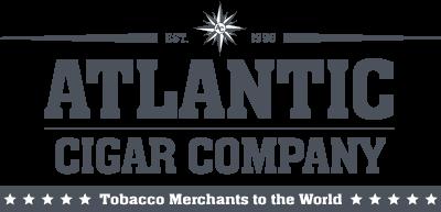 Atlantic Cigar