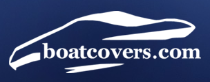 Boatcovers