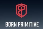 Born Primitive promo code