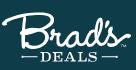 Brad's Deals Coupon