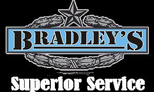 Bradleys Military Surplus