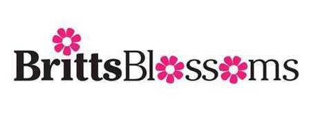 BrittsBlossoms