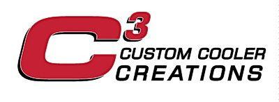 C3 Custom Coolers Coupon