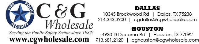 C And G Wholesale