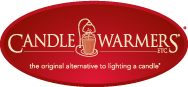 Candle Warmers free shipping coupons