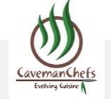 Caveman Chefs Promo Code