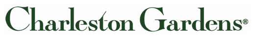 Charleston Gardens free shipping coupons
