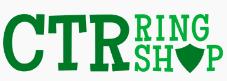 CTR Ring Shop Coupon