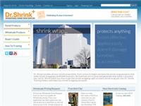 Dr. Shrink Promo Code