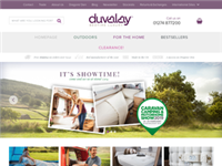 Discount Codes for duvalay