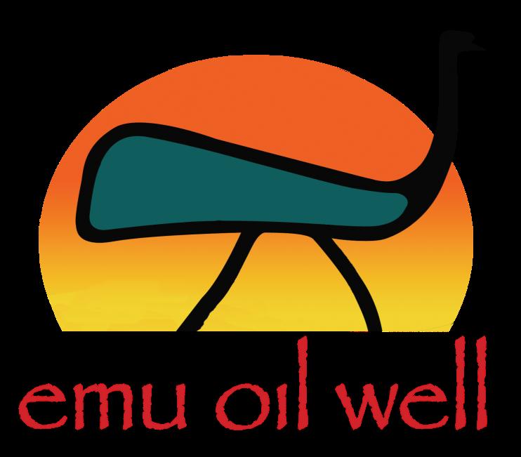 Emu Oil Well Voucher