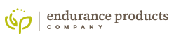 Endurance Products