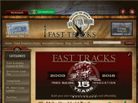 Fast Track Coupon