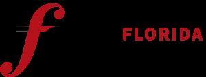 florida orchestra Promo Code